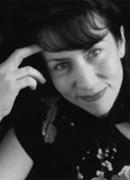 Alison-MacLeod