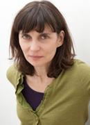 Evgenia-Citkowitz