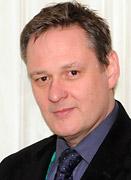 Steve-OBrien