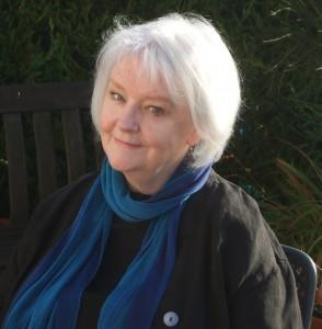 Sheila Llewellyn
