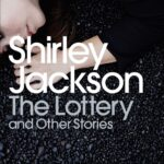 The-Lottery-and-other-stories