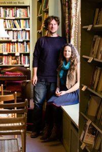 Bookshop Band-250