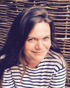 Emily Devane